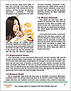 0000072121 Word Templates - Page 4