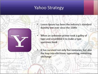 0000072122 PowerPoint Template - Slide 11
