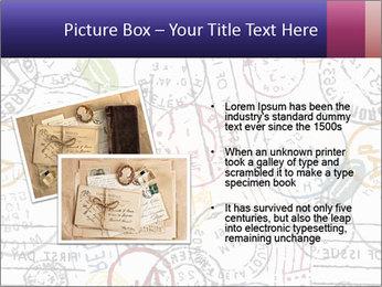 0000072122 PowerPoint Template - Slide 20