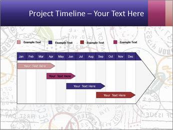 0000072122 PowerPoint Template - Slide 25