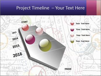 0000072122 PowerPoint Template - Slide 26