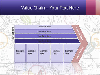 0000072122 PowerPoint Template - Slide 27