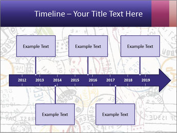 0000072122 PowerPoint Template - Slide 28