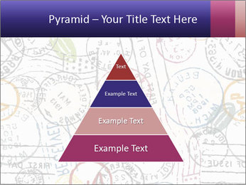 0000072122 PowerPoint Template - Slide 30