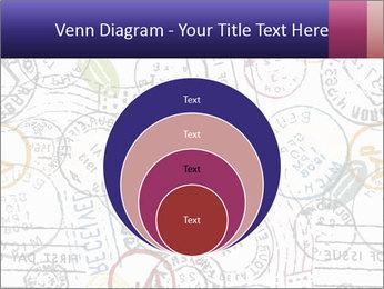 0000072122 PowerPoint Template - Slide 34