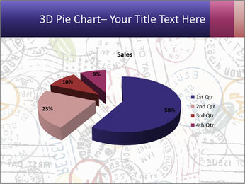 0000072122 PowerPoint Template - Slide 35