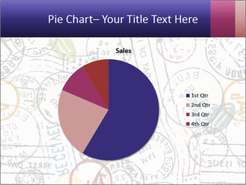 0000072122 PowerPoint Template - Slide 36