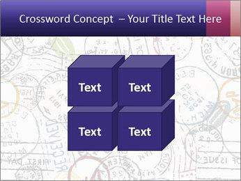 0000072122 PowerPoint Template - Slide 39
