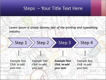 0000072122 PowerPoint Template - Slide 4