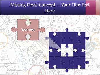 0000072122 PowerPoint Template - Slide 45