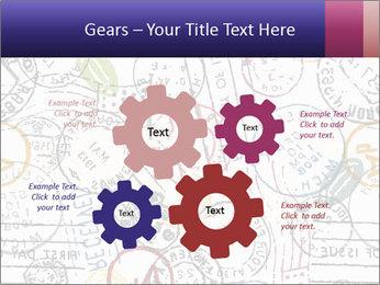 0000072122 PowerPoint Template - Slide 47