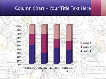 0000072122 PowerPoint Template - Slide 50