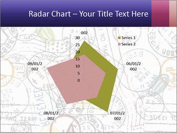 0000072122 PowerPoint Template - Slide 51