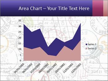 0000072122 PowerPoint Template - Slide 53