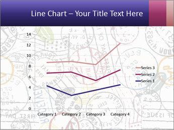 0000072122 PowerPoint Template - Slide 54