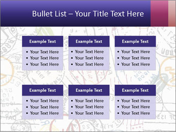 0000072122 PowerPoint Template - Slide 56
