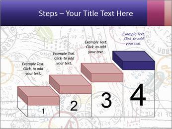 0000072122 PowerPoint Template - Slide 64