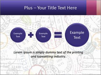 0000072122 PowerPoint Template - Slide 75