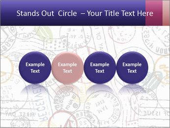 0000072122 PowerPoint Template - Slide 76