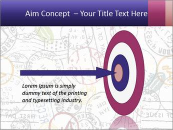 0000072122 PowerPoint Template - Slide 83