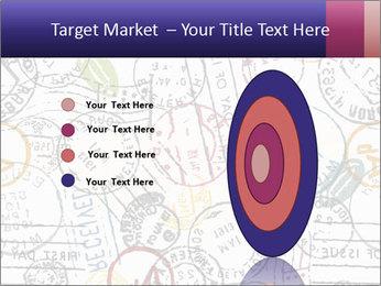 0000072122 PowerPoint Template - Slide 84