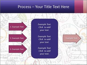 0000072122 PowerPoint Template - Slide 85