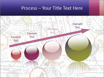 0000072122 PowerPoint Template - Slide 87