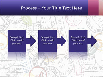 0000072122 PowerPoint Template - Slide 88
