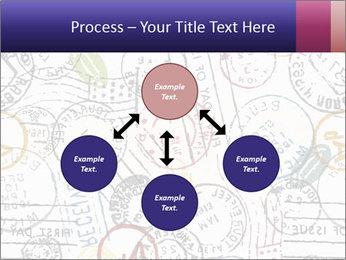 0000072122 PowerPoint Template - Slide 91