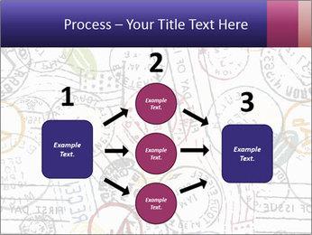 0000072122 PowerPoint Template - Slide 92