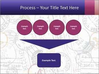 0000072122 PowerPoint Template - Slide 93