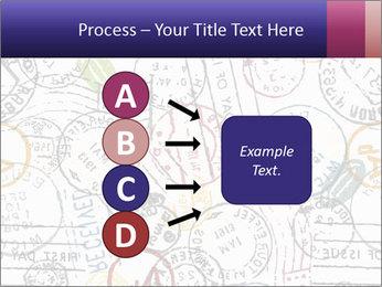 0000072122 PowerPoint Template - Slide 94