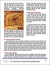 0000072122 Word Template - Page 4