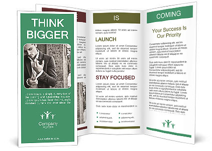 0000072123 Brochure Templates