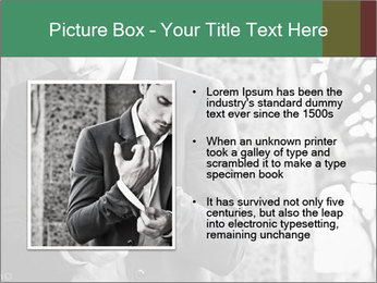 0000072123 PowerPoint Templates - Slide 13