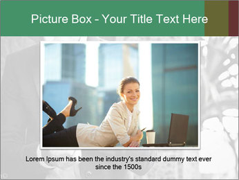 0000072123 PowerPoint Templates - Slide 15