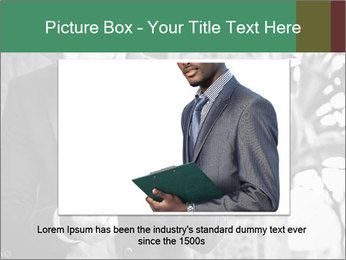 0000072123 PowerPoint Templates - Slide 16