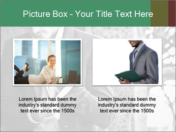 0000072123 PowerPoint Templates - Slide 18