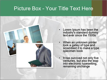 0000072123 PowerPoint Templates - Slide 20