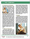 0000072123 Word Template - Page 3