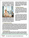 0000072123 Word Template - Page 4