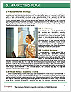0000072123 Word Template - Page 8