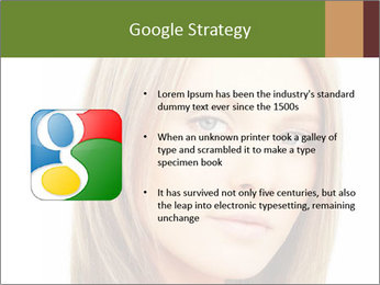 0000072124 PowerPoint Template - Slide 10