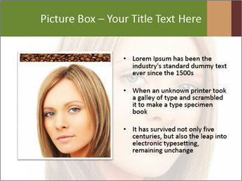 0000072124 PowerPoint Template - Slide 13