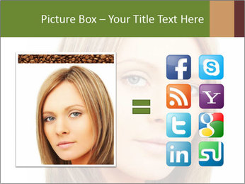 0000072124 PowerPoint Template - Slide 21