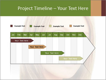 0000072124 PowerPoint Template - Slide 25