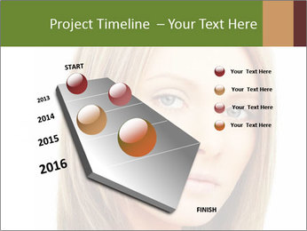 0000072124 PowerPoint Template - Slide 26