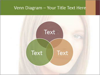 0000072124 PowerPoint Template - Slide 33