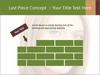 0000072124 PowerPoint Template - Slide 46