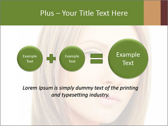 0000072124 PowerPoint Template - Slide 75